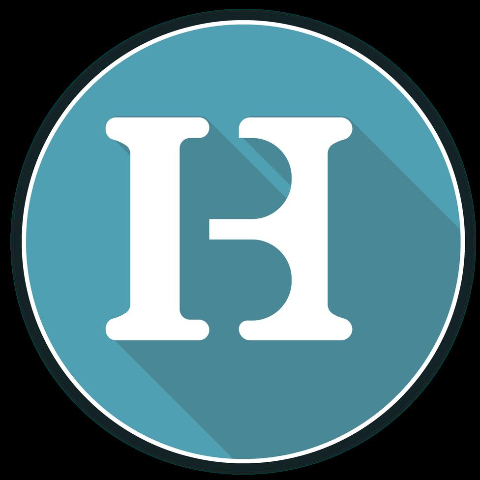 Hambands App
